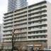 札幌市サービス付高齢者向け住宅 金属工事