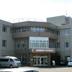 札幌市医療施設 金属工事、アンカー工事、鉄筋受け架台工事