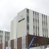 札幌市医療施設 杭頭補強工事、架台工事