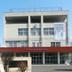 札幌市教育施設 アンカー工事、グラウト注入工事