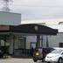 札幌市寺社施設 金属工事、アンカーフレーム工事、ワイヤーメッシュ工事、アンカー工事、グラウト注入工事