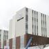 札幌市病院施設 杭頭補強工事、架台工事