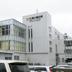 札幌市病院施 金属工事、架台工事、ラス工事、アンカー工事