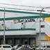 札幌市物流施設 金属工事